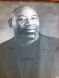 Mr. Jessie Myles, 2006
