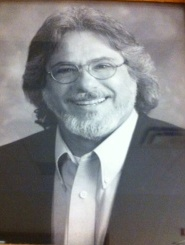 Mr. Jose Soto, 2008