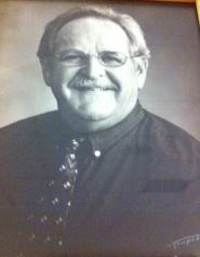 Cantor Michael Weisser, 2001